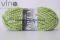 278 zelená