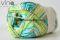 04 modro - zelená