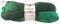 1966 zelený melír