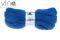 4191 modrá