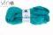 5901 modro zelená