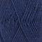 9016 tmavá modrá