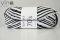 57 čierno biela