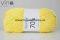 41 žltá melír