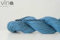 33 modrá
