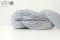 27 modro sivá