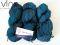027 bobby blue