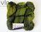 138 ivy