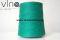 62 sea green