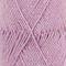 11 fialová