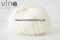 2 biela