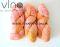 695 peachy