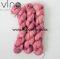 7 ružovo fialová