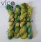 15 zelená
