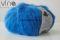 4201 modrá