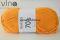 02 oranžová