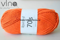 04 oranžová