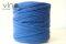modrá 3