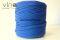 modrá 5