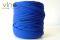 modrá 6