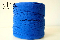 modrá 7