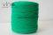 zelená T2
