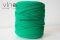 zelená T3