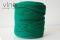 zelená T4