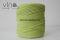 zelená S9
