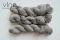 1 natur sivá