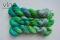 7 zeleno tyrkysovo sivá