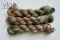 10 zeleno fialová