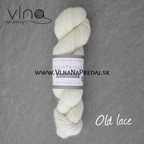 old lace 010