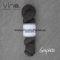 graphite 037