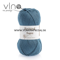 74 modro sivá