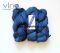 210 blue jean
