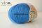 901 modrá