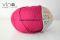 864 ružovo fialová
