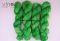 32 zelená