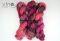 36 ružovo fialová