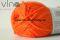 11 oranžová