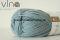 25 modro-šedá