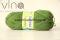 105 zelená