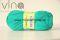 116 zeleno-modrá