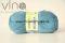 99 modro-šedá