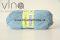 85 svetlá modro-šedá