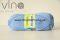 87 svetlá modrá