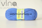 92 modrá