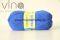 93 modrá