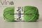 635 zelená